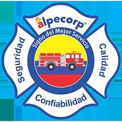 Alpecorp